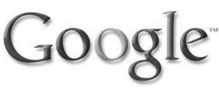 google_bw