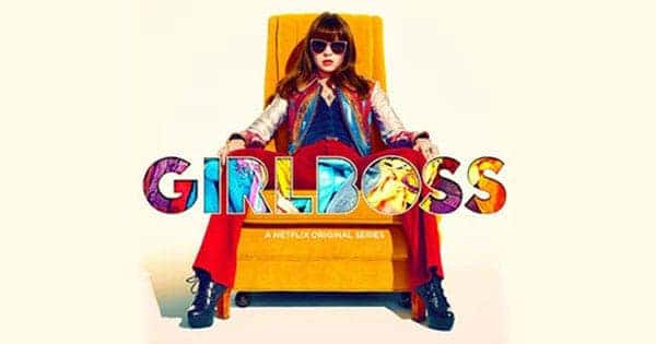 girlboss book cover