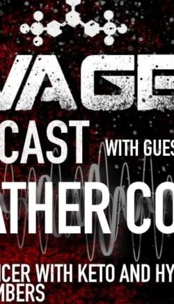 cropped-Keto-Savage-Podcast-Episode-183-Heather-Cooan.jpg