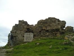 Haggis Tour Scotland05-04-16 045