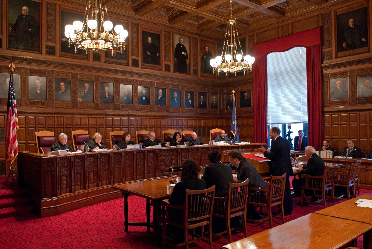 New_York_Court_of_Appeals_hearing_oral_arguments