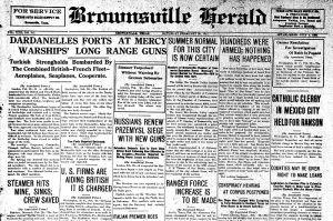 800px-Brownsville_Herald_Newspaper