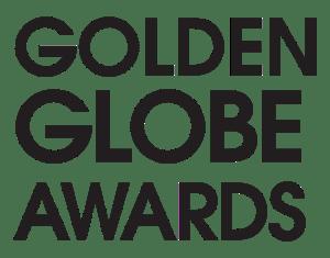 Golden_Globe_text_logo