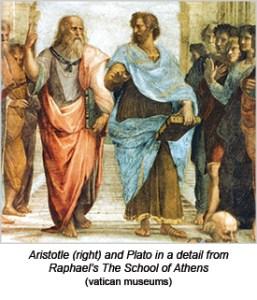 nicomachean-ethics-influential-books-happiness-author-aristotle-seminal-treatise