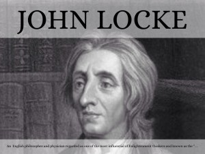 john-locke-quotes-hd-wallpaper-13