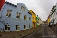 Iceland (3 of 40)