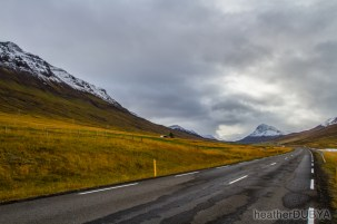 Iceland (38 of 40)