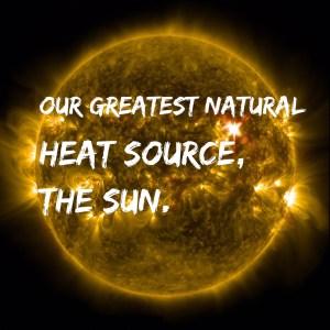 sustainable, solar, sun