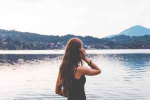 discovering fulfillment in your life and work