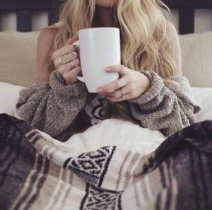 Top Ten Benefits to drinking coffee.