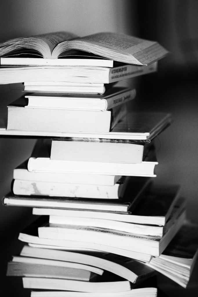 If you want to succeed, read these top 20 books. #HeatherEarles #bookworthreading #books #johncmaxwell #halelrod #JeffOlson ##theslightedge #thinkandgrowrich #threefeetfromgold