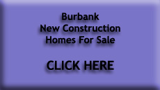Burbank New Construction Homes