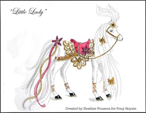 PonyRoyale-Vintage_LittleLady