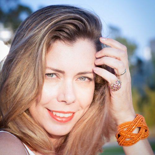 Profile photo Heather Fonseca