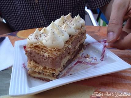 strasbourg food15
