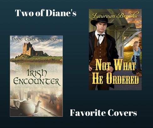 Diane's Favorites