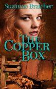 SB-The-Copper-Box-Front-Cover-360x570