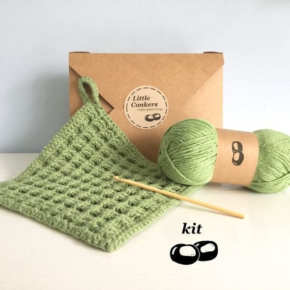 12 Unique Gifts for Crafters and Sewist Under $30