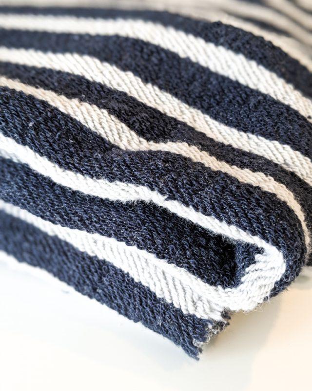 save money on fabric