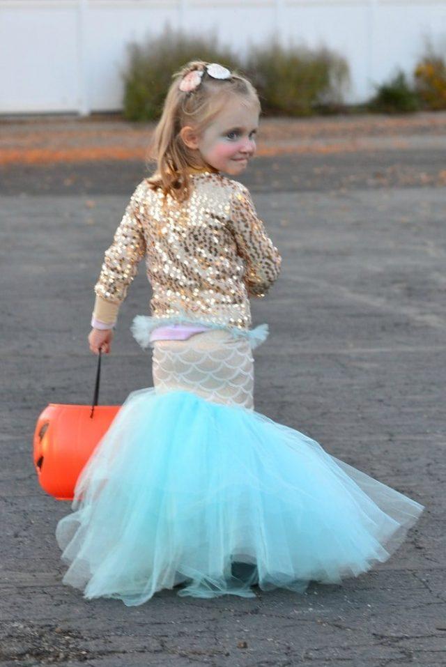 Handmade Halloween Costumes - heatherhandmade.com