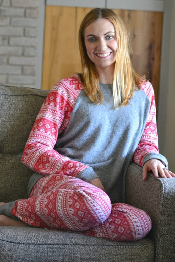 me-made-winter-pajamas-heather-handmade