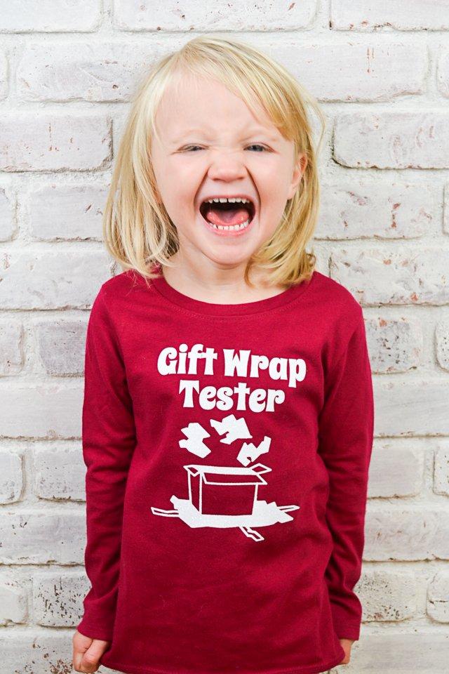 free christmas svg baby