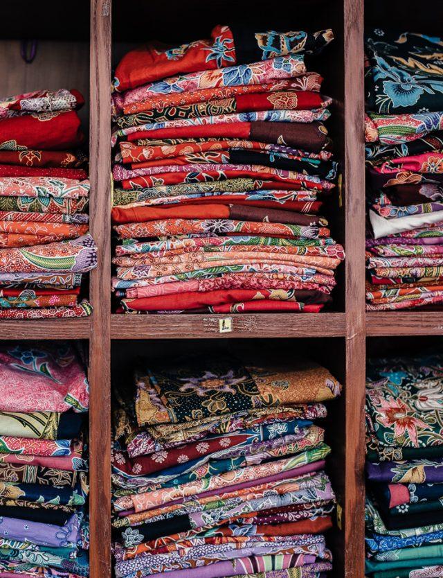 where to buy silk fabric