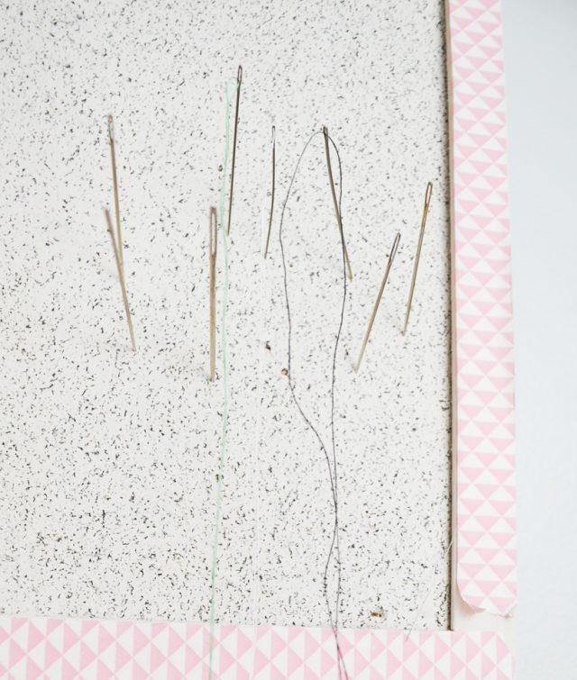 store hand needles