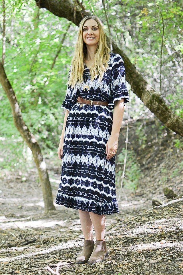 lucerne top dress