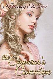 The Emperor's Concubine