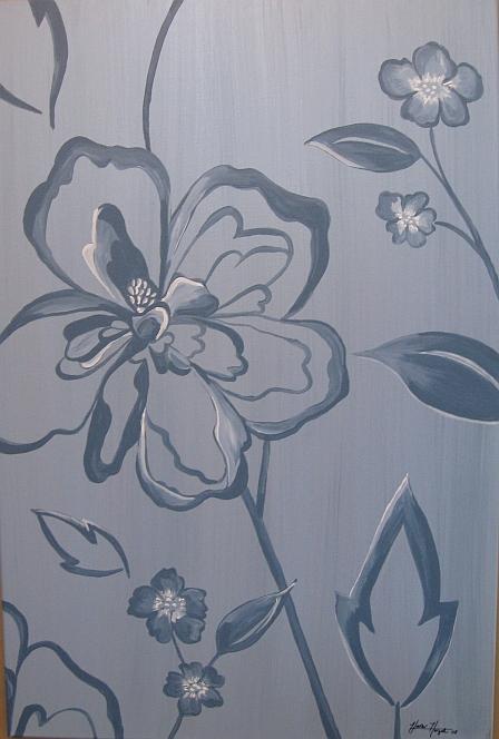 blue-silk