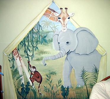 jungle-mural-1