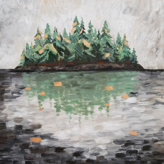 lake-wenachee-2016-s