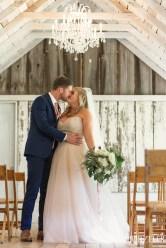 ryan-alexa-wedding7