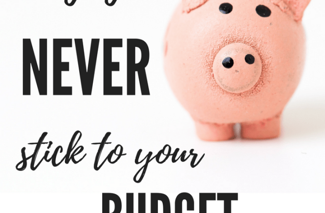 Budgeting for beginners, mistakes your making in your budget #Budgeting #Beginners #Save #money
