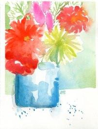 425_flowersforcharlene