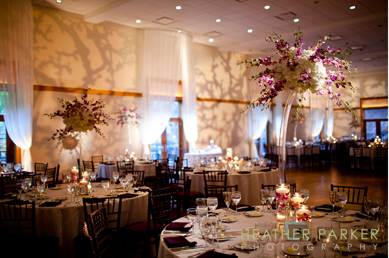 Chicago Wedding Photographer At The Ivy Room Chicago