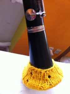clarinetsock1