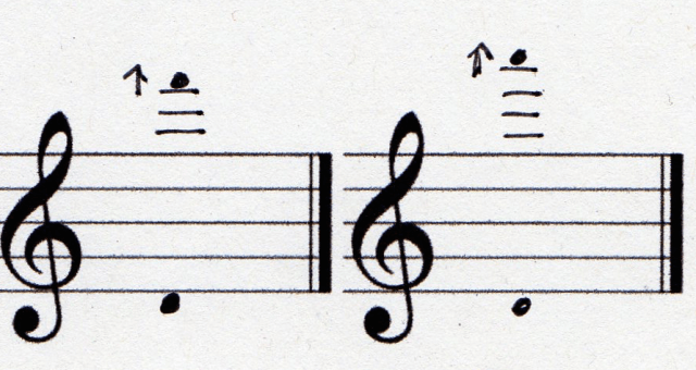 Bass - C