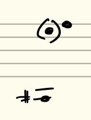 multiphonic5p