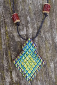 necklaces 2015 049