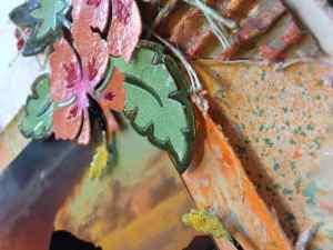 closeup china 3