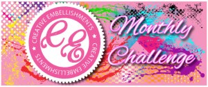 montly_challenge_banner_120percent-722x300