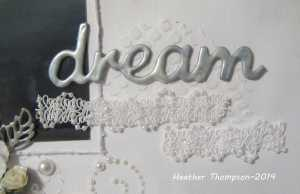 dream close up