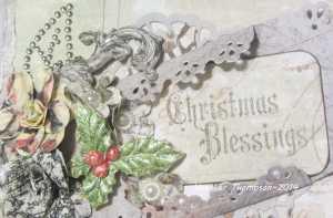 Xmas Blessings 1
