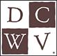 DCWV_BW_Logo_brown_80px