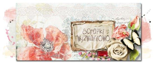 scrapki_wyzwaniowo-header1