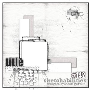 sketchabilities july 2015