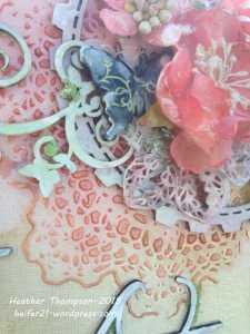 create art close up 2