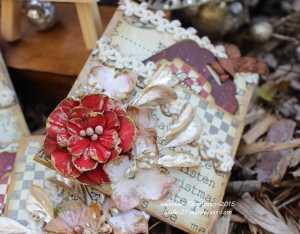 small gift bag 2 outside